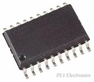 MICROCHIP-PIC16F84A-20I-Ss-Mcu-8BIT-PIC16-20MHZ-SSOP-20