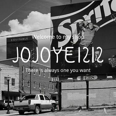 jojoye1212