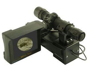 Nachtsichtgerät gen für nachtsicht fernglas nachtsichtbrille