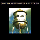 Hernando by North Mississippi Allstars (CD, Jan-2008, Songs of the South Records)