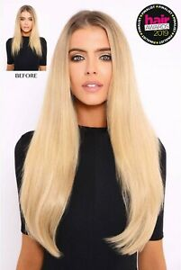 LullaBellz-Super-Thick-22-034-5-Piece-Straight-Clip-In-Hair-Extensions