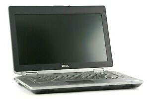 Dell-Latitude-E6430-14-034-Laptop-i5-3320M-2-60GHz-500GB-HDD-4GB-RAM-No-OS-Z3E