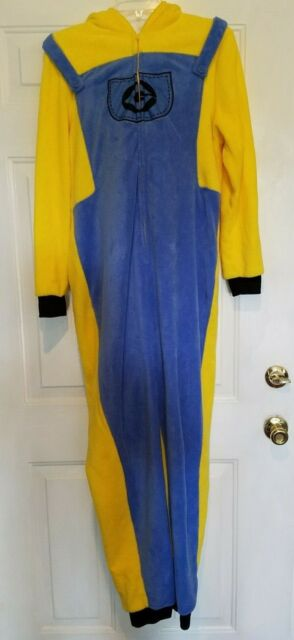 "PacMan BYTE ME Men/'s Large L Lounge Pants Sleep Pjs Pac-Man Pajamas NeW 36/""-38/"""