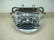 1992 92 93 94 YAMAHA VMAX 4 750 HEAD LIGHT HEADLIGHT