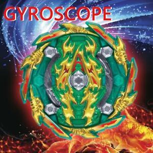 Plastique-Burst-Arena-Set-Gyro-combat-Gyroscope-lanceur-Spinning-Toys-NEUF