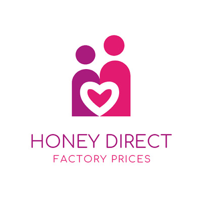 Honey-Direct