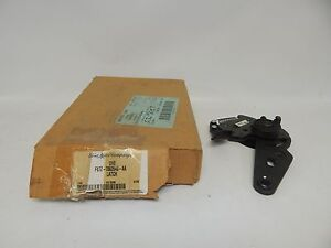 New-OEM-1993-1997-Ford-Ranger-Seat-Latch-Hinge-Assembly-Right-Hand-Side