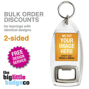 DISCOUNT-PRICES-MULTIPLE-PERSONALISED-BOTTLE-OPENER-KEYRINGS
