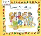 Overcoming Shyness: Leave Me Alone! by Pat Thomas (Paperback, 2015)