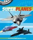 Superplanes by Paul Harrison (Paperback, 2014)