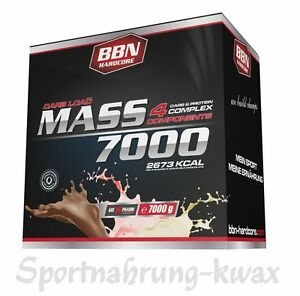 7-70-Euro-Kg-Best-Body-Nutrition-Hardcore-Mass-7000-7Kg-Weight-Gainer-BBN