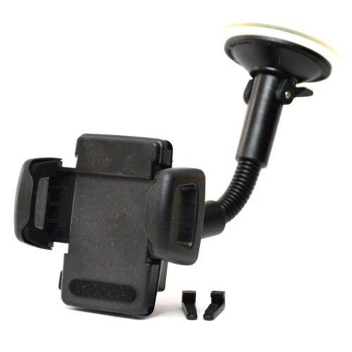 Para Huawei p9 p10 plus Pro-Lite soporte 360 ° cabeza articular jueces//hr