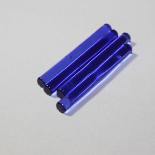 lila 30374 4188681 4544069 LEGO® 4x Klinge Stab 4L Star Wars transp SK30