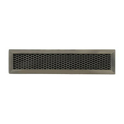 Compatible Frigidaire OTRFILTER1 Microwave Oven Charcoal Carbon Filter Pad