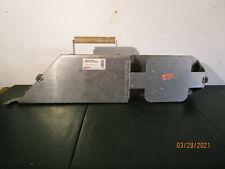 Walboard Quickload Drywall Taper 051 007