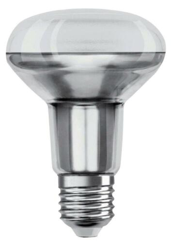 E27 9.6 W Parathom concentra Dimmable DEL R80 Lampe 670 LM-OSRAM