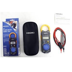 Hioki-3280-10F-Clamp-Hitester-1000A-AC-Tester-Meter-Fast-delivery