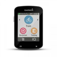 Garmin Edge 820 Bike Cycling GPS Navigation Computer GroupTrack Touchscreen