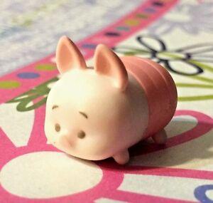 LARGE Disney Tsum Tsum Stack Vinyl Piglet Pastel Parade EASTER EXCLUSIVE