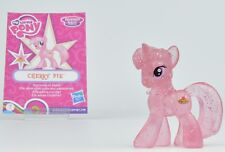 My Little Pony Wave 16 Blind Bag Figure - Cherry Pie