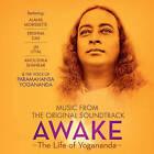 Awake: the Life of Yoaganada Ost: Music from the Original Soundtrack by Paramahansa Yogananda (CD-Audio, 2015)