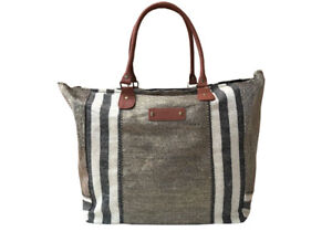 034 BOUTIQUE SAC CABAS 034 TRANSAT 034 NEW qxYpRvwf