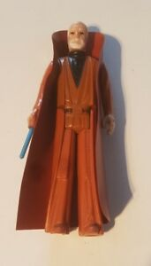 star-wars-Obi-wan-Kenobi-1977-complete