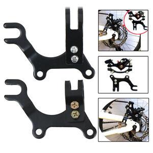 Supporto-di-montaggio-adattatore-per-telaio-con-freno-a-disco-bici-regolabileTW