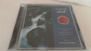 The Best of Bach - CD - 2002 - Very Good Condition!