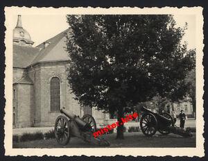 Arolsen-Waldeck-Frankenberg-1939-Hessen-kirche-Geschuetze-3