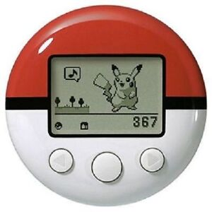 Nintendo-DS-Pokewalker-for-Pokemon-Heart-Gold-and-Soul-Silver-JAPAN-IMPORT