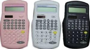 scientific car finance calculator asda
