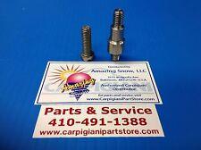 Carpigiani Parts Coldelite Batch Freezer Ice Cream Lb 100b Door Hardware Assem