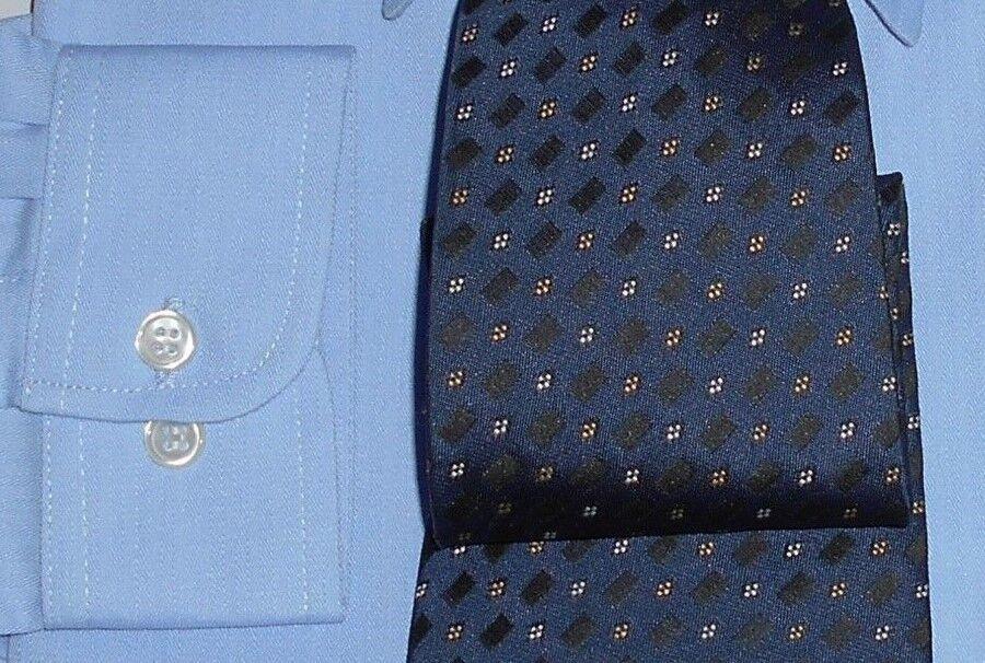 Hemd Handgefertigt     | Ausgezeichneter Wert  Wert  Wert  50db72
