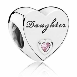 PANDORA-Charm-Daughter-Herz-791726PCZ