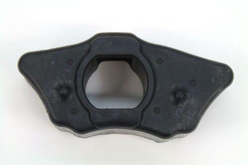 See Notes #I134 Rear Wheel Hub Damper Cush Drive Set GL 1500 VT 1100 Rubbers