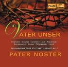 Vater Unser von Wolf,Yamahata,Pfaff,Trefz (2011)