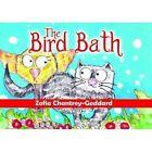 The Bird Bath Zofia Chantrey-goddard Nightingale Books Paperback 9781907552700