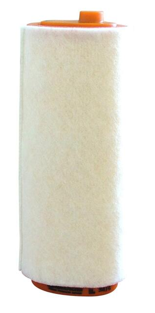 frigair ar02.101/Air Filter