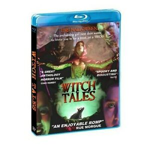 HALLOWEEN-HORROR-Anthology-Movie-WITCH-TALES-2020-Blu-ray-TRIVIA-CONTEST