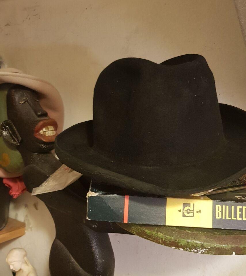 Hat, Borsalino, str. 56