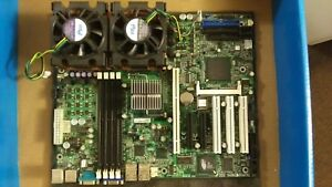 SUPERMICRO X6DVL-EG2 DRIVERS DOWNLOAD FREE