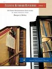 Essential Keyboard Repertoire Volume 1 100 Early Intermediate Selections in Th