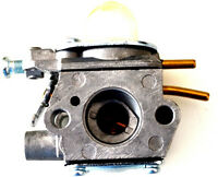 Carburetor For Ryobi Backpack Blower (308054010)