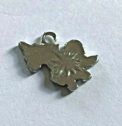 Scotland Themed Sterling Silver Earrings Variations