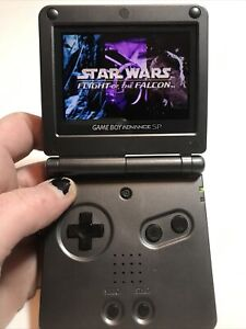 STAR-WARS-FLIGHT-OF-THE-FALCON-NINTENDO-GAME-BOY-ADVANCE-SP-GBA
