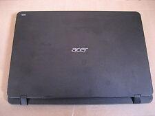Portatil Netbook Acer TravelMate B117