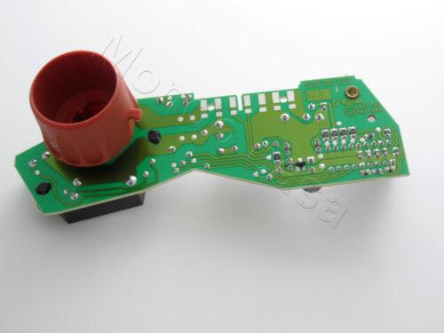 Vorwerk Scheda Elettronica per Folletto VK135 VK136 ORIGINALE Vorwerk 31055