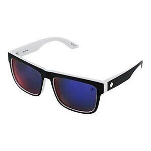 3616bbf49e Buy Spy Optic Discord Polarized Square Sunglasses online