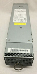IBM-44V7309-9117-MMA-AC-POWER-SUPPLY-1600W